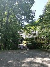 清里高原ハイランドホテル