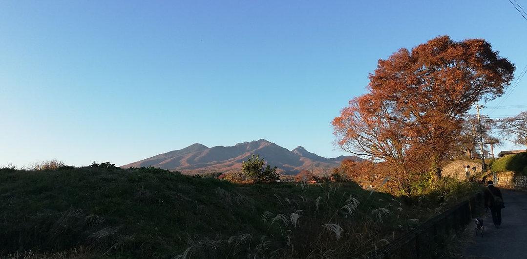 秋の八ヶ岳.jpg