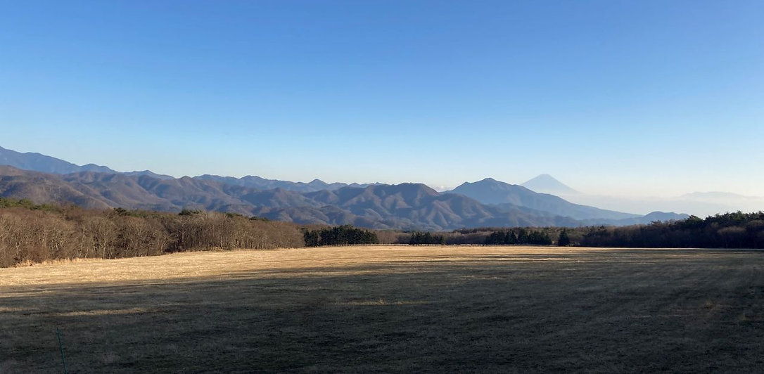 冬の清里.jpg