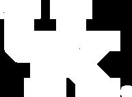 47-473212_university-of-kentucky-logo.pn