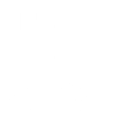 White UK Office of Diversity Logo.png