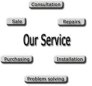 service engl.jpg