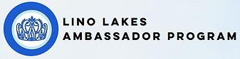 Lino-Lakes-Ambassadors_logo.PNG