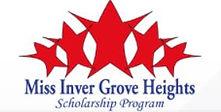 Miss-Inver-Grove-Heights-royalty_ambassadors_logo.JPG