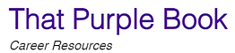 That-Purple-Book_career_resources_logo_longwhitebackground.png