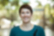 Sarah-Marie-Schrader_public-speaker_That