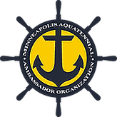 Aquatennial-Ambassadors_logo_That-Purple