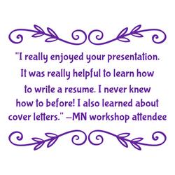 That-Purple-Book_career-workshop_kudos2.