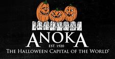 Anoka-Ambassadors-Minnesota_logo_That-Pu