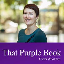 Sarah-Marie-Schrader_That-Purple-Book_lo