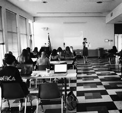 Sarah-Marie-Schrader_career-workshop3-Th