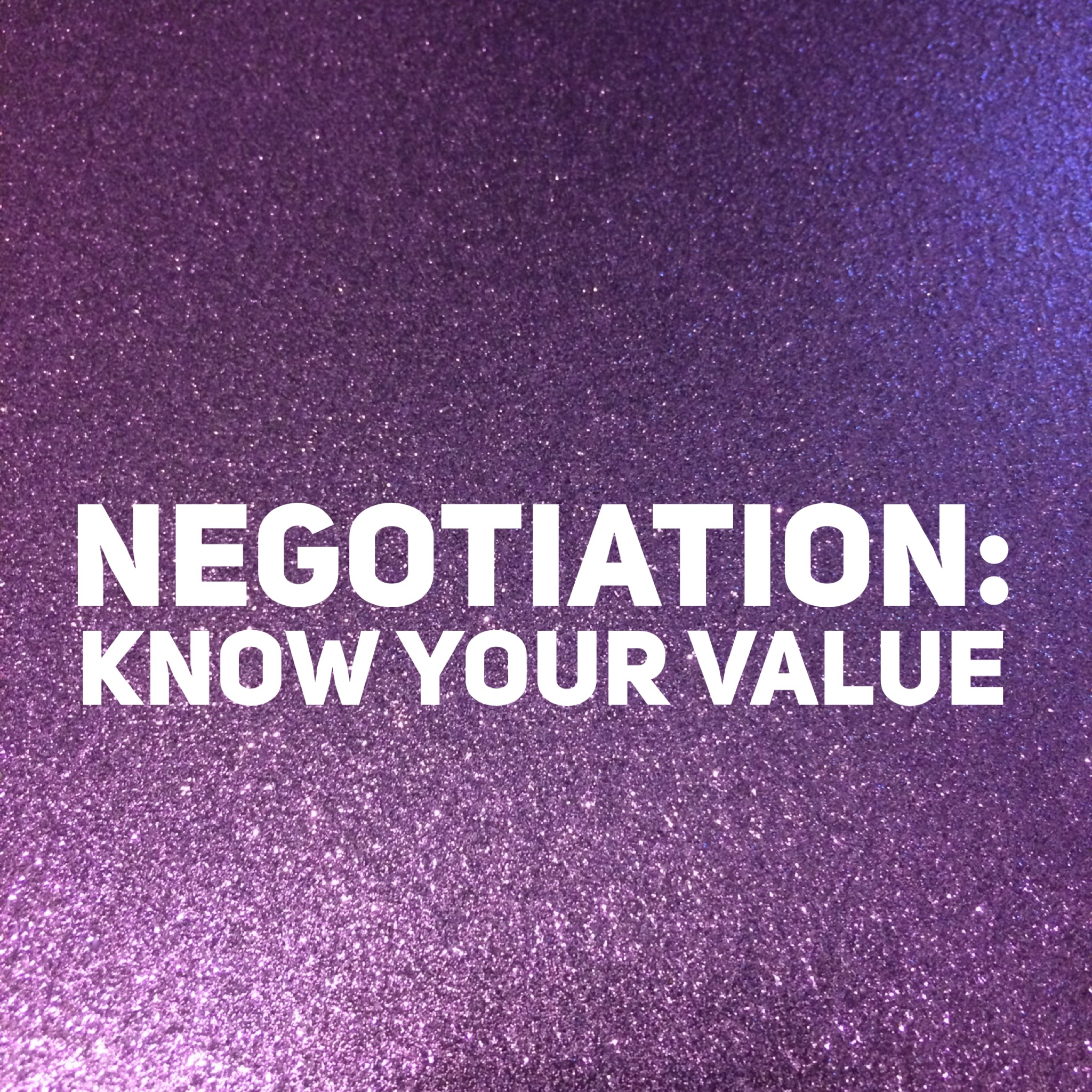 Negotiation-Know-Your-Value-blog-That-Pu