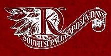South-St-Paul-Ambassadors_Kaposia-Days_logo.JPG