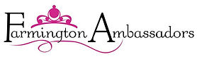 Farmington-Ambassadors_logo_That-Purple-