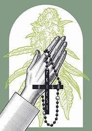 High Priest Seeds