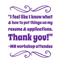 That-Purple-Book_career-workshop_kudos1.