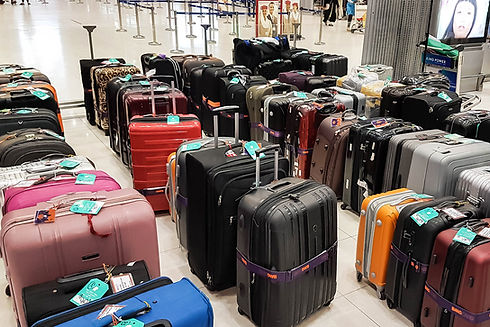 lost luggage.jpg