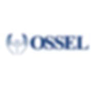 ossel-original.png