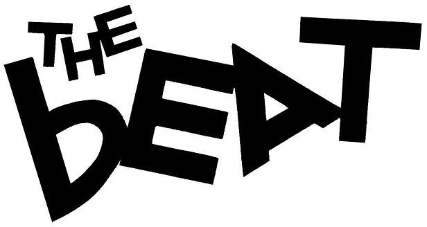 The Beat -