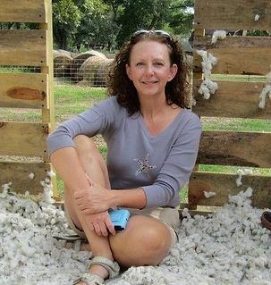 Kathy A. Bradley | Meet Kathy | www.KathyABradley.com