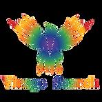 Virago Search Logo.png