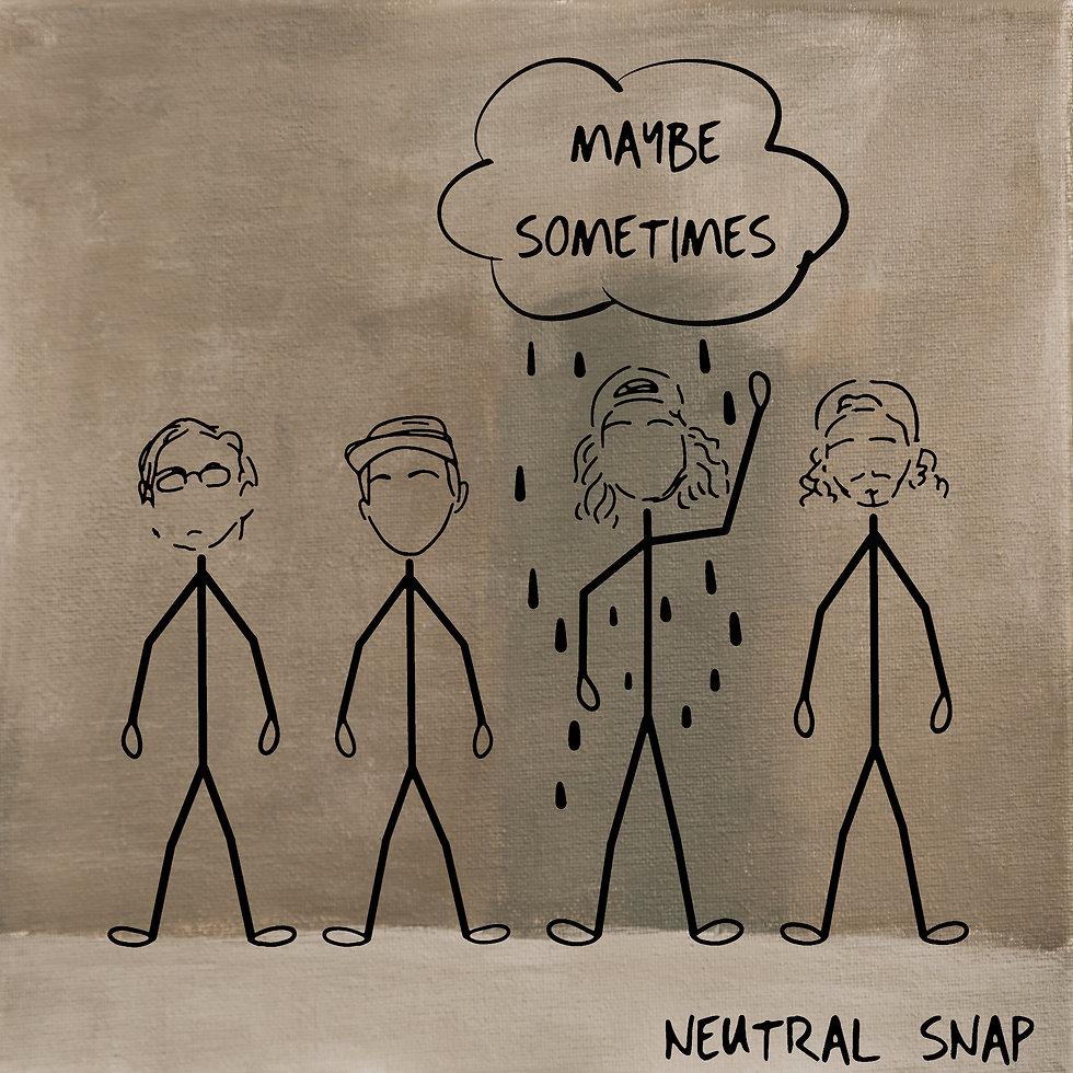Maybe Sometimes.jpg