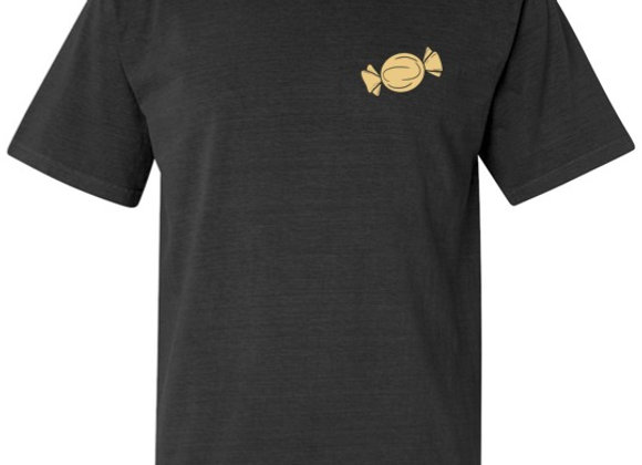 Butterscotch Tee