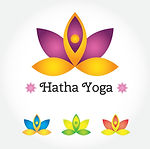 hatha-yoga_edited.jpg