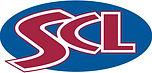 SCL-Logo.jpg