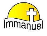 immanuel_church_logo.jpg