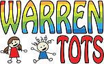 Warren_Tots_Logo.jpg