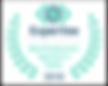 tx_dallas_employment-staffing-agencies_2