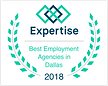 tx_dallas_employment-staffing-agencies_2