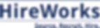 HIREWORKS logo.png