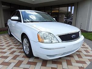 07 Ford 500.jpg