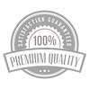 Premium%20Quality_edited.png