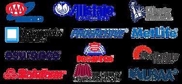 auto-insurance-logos.png
