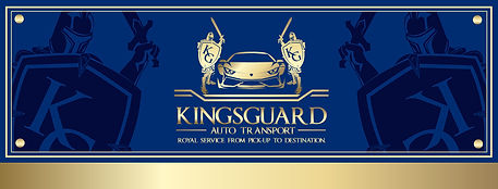 KINGS GUARD LOGO .jpg