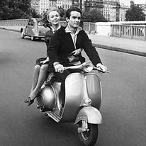 anonymous-1960-s-paris-331551.jpg