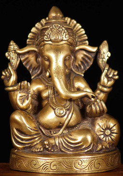 TL2-A-Perfect-Ganesh.jpg