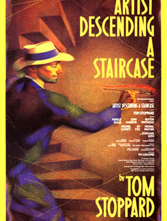 TL2-Artist-Descending-A-Staircase-01.jpg