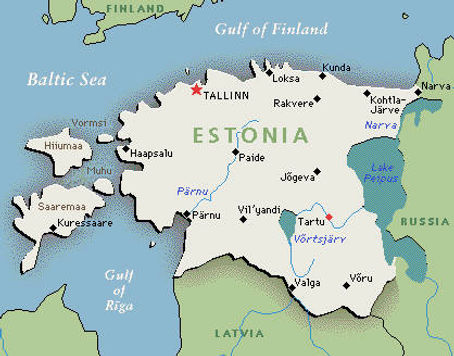 TL2-A-Map-of-the-Region.jpg