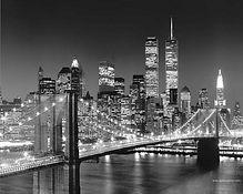new-york-city-wallpaper-black-and-white.