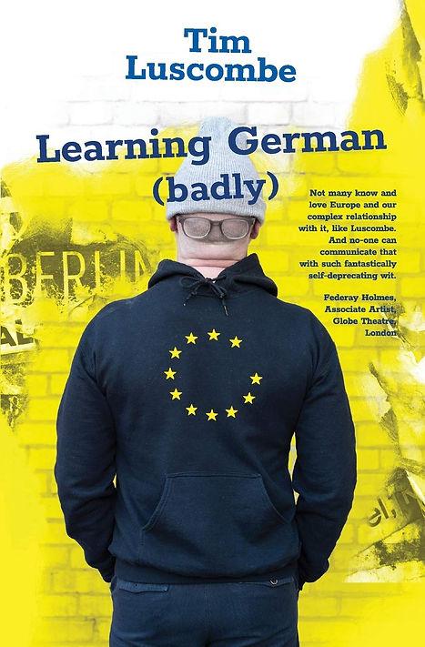 Learning-German-Book-Cover.jpg