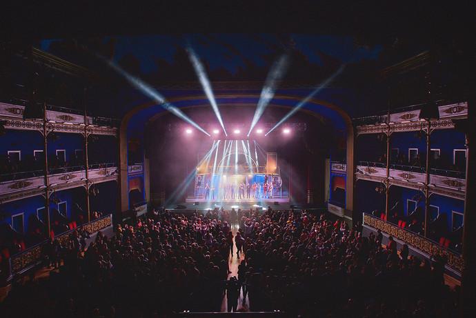 Varie_Teatro.jpg