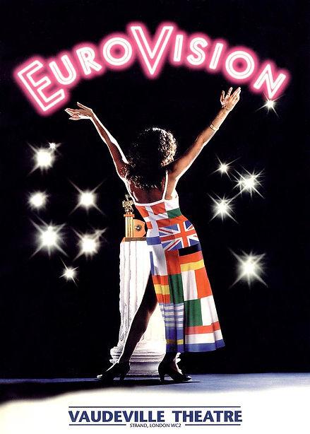 EuroVision poster image.jpg