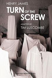 turn of the screw.jpg