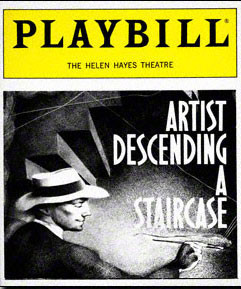 TL2-Artist-Descending-A-Staircase-02.jpg