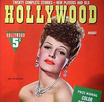 Hollywood-1942-08.jpg