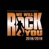 we-will-rock-you.png